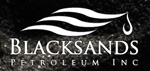 Blacksands Petroleum