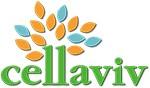 Cellavi