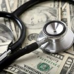 New Study on Personal Health Care Spending