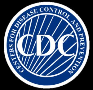 cdc-frankmagliochettireport