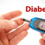 Diabetes Trends:  National and by State
