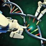Genome Editing – Progressing Trend