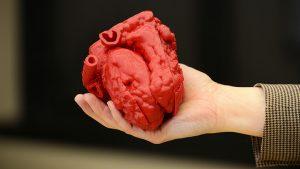 3d-printing_medical-frankmagliochettireport