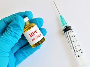 frankmagliochettireport__hpv_vaccine