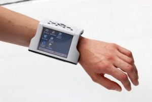 wearablemedicaldevices_frankmagliochettireport