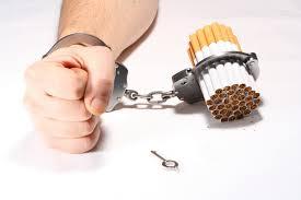 frankmagliochettireport_smokingstatistics