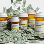 Top Prescription Drugs Purchases and Trends of 2016