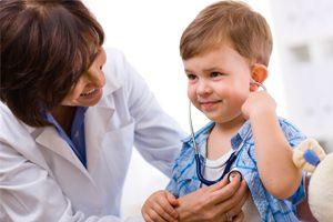 frankmagliochetti_report-trends-childrenhealthcare