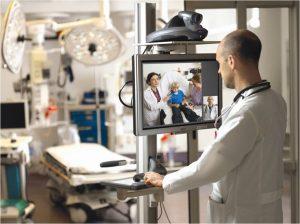 frankmagliochetti_Telemedice_HealthcareTrends-Innovations