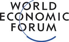 worldeconomicforum_frankmagliochetti