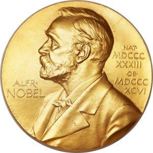 nobel-prize-medal-frank-magliochetti-report