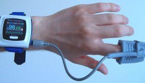 frankmagliochettireport_wearable-medical-devices