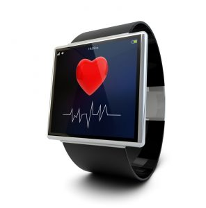 wearablemedicaldevices_frank-magliochetti-report
