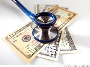 US-healthcare-costs-FrankMagliochetti