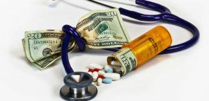 health-spending-Frank-MAgliochetti-Report