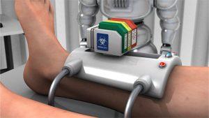 frankmagliochettireport-3d-bioprinter